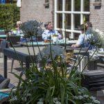 Trouwlocatie Vendel Veenendaal