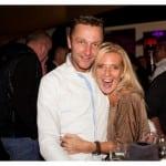 Bruiloft Vendel Veenendaal