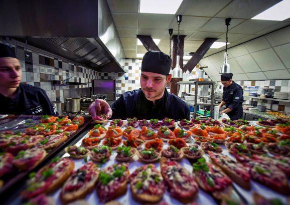 Catering Ederveen
