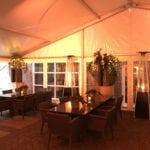 winterterras restaurant renswoude