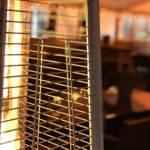 winterterras restaurant de klomp