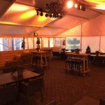 winterterras restaurant woudenberg
