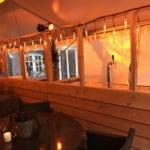 winterterras restaurant ederveen