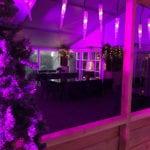 winterterras restaurant lunteren