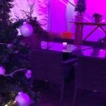 winterterras restaurant veenendaal